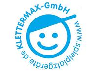 klettermax